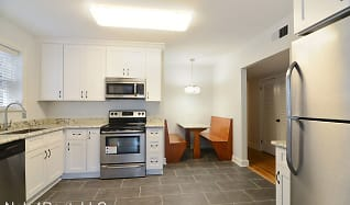 Uptown Apartments For Rent New Orleans La Apartmentguide Com