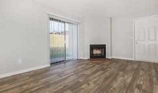 Living Room, Hillhurst