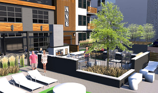 Amazing Apartments For Rent In 43214 Columbus Oh 1120 Rentals Download Free Architecture Designs Scobabritishbridgeorg