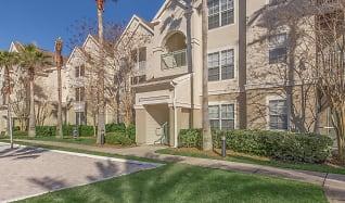 Deerwood Park Apartments, Windy Hill, Jacksonville, FL