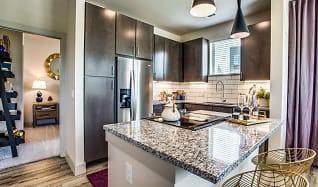 3 Bedroom Apartments For Rent In Dallas Tx