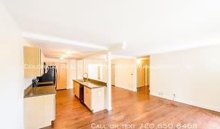 1324 Joliet Street, Highland Park, Aurora, CO