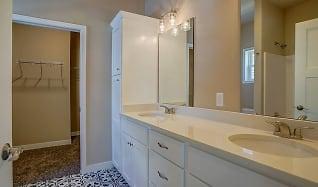Bathroom, 4557 golf dr