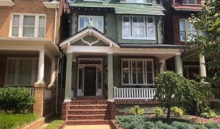 Marvelous Houses For Rent In The Fan Richmond Va 39 Rentals Download Free Architecture Designs Crovemadebymaigaardcom