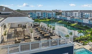 Apartments for Rent in Clearwater, FL - 222 Rentals