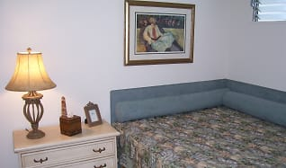 Bedroom, 469 ENA ROAD