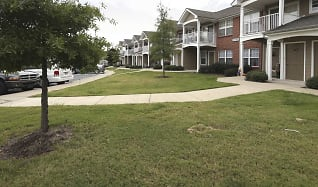 Income Restricted Apartments For Rent In Nashville Tn