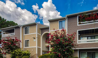 Apartments for Rent in Newport News, VA with Disability Access