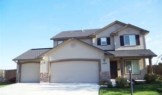 12224 W Foxhaven Street, New Plymouth, ID