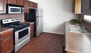 Terrific Apartments For Rent In 43231 Columbus Oh 1036 Rentals Download Free Architecture Designs Pushbritishbridgeorg