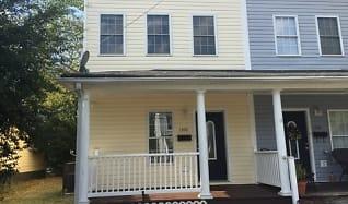 1306 N 28th St, Shockoe Bottom, Richmond, VA
