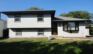 2811 Douglas Street, Ingalls Park, IL