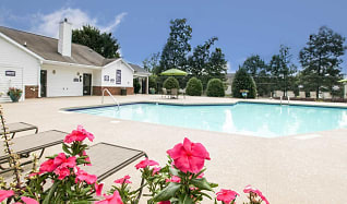 Cheap Apartment Rentals in Knightdale, NC