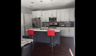 Kitchen, 308 Delmar UNIT A