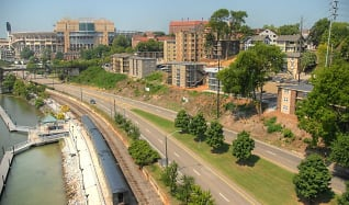 Downtown Apartments For Rent Knoxville Tn Apartmentguide Com