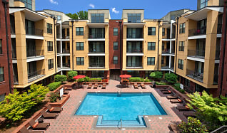 Queens University Of Charlotte >> Apartments For Rent In Queens University Of Charlotte Nc