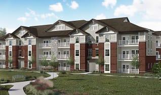 Prime Luxury Apartment Rentals In Louisville Ky Download Free Architecture Designs Scobabritishbridgeorg