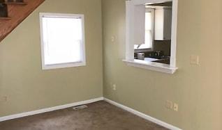 Living Room, 23524 Stewart