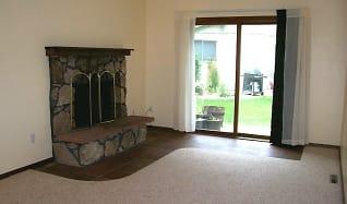 Living Room, 3039 Regatta Lane #1