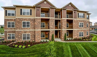 Superb Apartments For Rent In 64153 Kansas City Mo 191 Rentals Interior Design Ideas Clesiryabchikinfo
