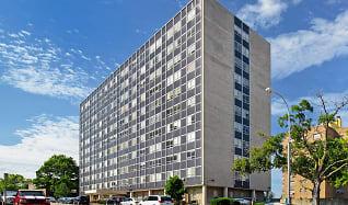 Nine Ten Penn Apartments, The Downtown Loop, Kansas City, MO