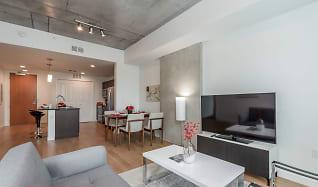 Studio Apartments For Rent In Orlando Fl