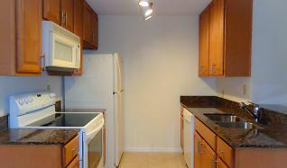 Kitchen, 10265 GANDY BLVD N, #912