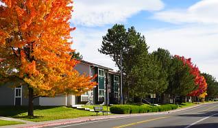 Short Term Lease Apartment Rentals in Reno, NV