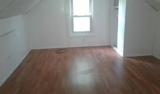 Bedroom, 8317 Studebaker Avenue