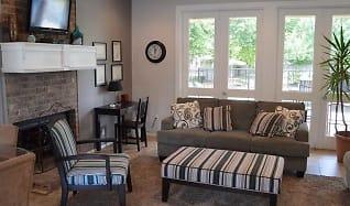 Apartments For Rent In Temple Tx 100 Rentals Apartmentguide Com