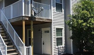 Flagstone Properties, Holland, Virginia Beach, VA