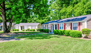 Apartments For Rent In North Augusta Sc 122 Rentals