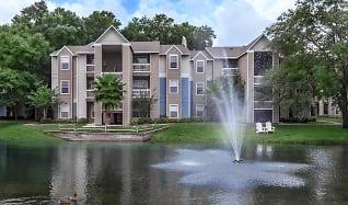 Apartments Under $900 in Tampa, FL | ApartmentGuide com