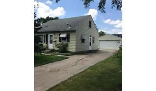 Houses For Rent In Rochester Mn
