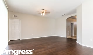 955 Krenson Woods Rd, Cleveland Heights, Lakeland, FL