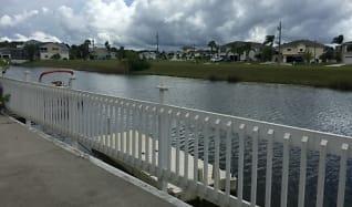 3464 Amberjack Dr, Hernando Beach, FL