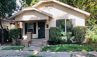 2903 Burkett St, Gulfgate   Pine Valley, Houston, TX