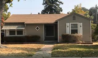 Houses For Rent In La Loma Modesto Ca 35 Rentals