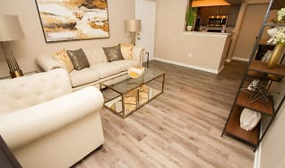Groovy Short Term Lease Apartment Rentals In Texas City Tx Download Free Architecture Designs Aeocymadebymaigaardcom