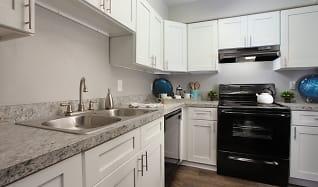 Cheap Apartment Rentals in Largo, FL