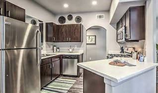 1 Bedroom Apartments For Rent In Las Vegas Nv