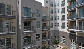Downtown Decatur Apartments For Rent Decatur Ga Apartmentguide Com
