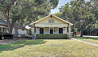 226 S Oak Cliff Blvd, North Oak Cliff, Dallas, TX