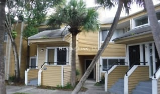294 34Th Avenue Drive E, Samoset, FL