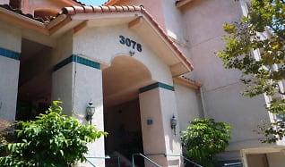 3078 Broadway #201, Southcrest, San Diego, CA