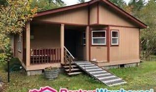7941 Walnut Rd NE, Hawks Prairie, Lacey, WA