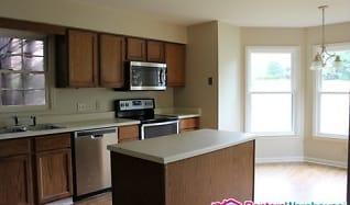 Kitchen, 141 Red Oak Ln.