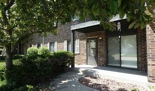 Apartments for Rent in Kenosha, WI - 76 Rentals | ApartmentGuide com