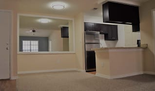 Apartments for Rent in Tampa, FL - 777 Rentals