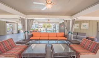 Apartments for Rent in Mt San Antonio College, CA - 110